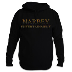 NARBEY ENTERTAINMENT